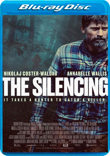 THE SILENCING [BLURAY 1080P][DTS 5.1-AC3 5.1 CASTELLANO AC3 5.1-INGLES+SUBS][ES-EN] torrent